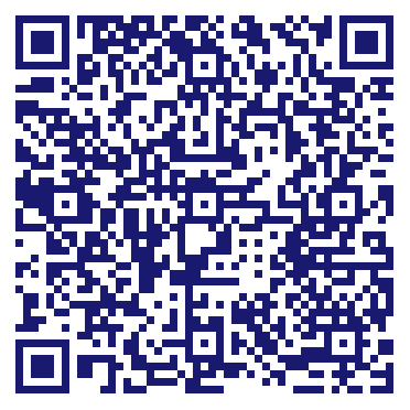 QR-Code for California Transmission Prods