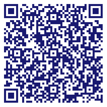 QR-Code for California West Coast Paint & Body, Inc.