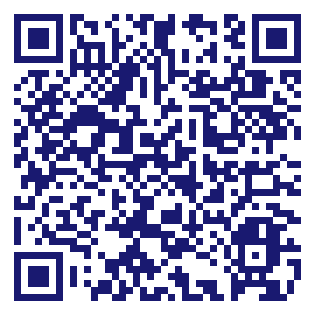 QR-Code for Call Box Co Inc