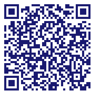 QR-Code for Callahan Property Co