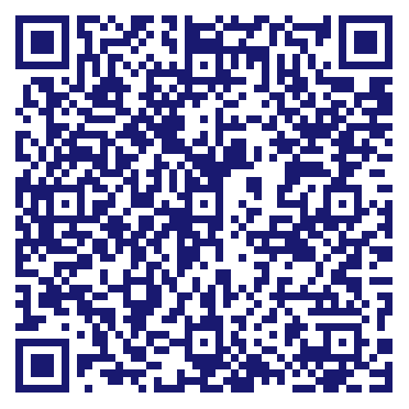 QR-Code for Callahans Professional Coating