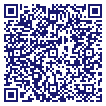 QR-Code for Calleguas Municipal Water Dist
