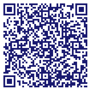 QR-Code for Callesen Concrete Construction