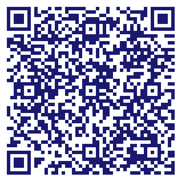 QR-Code for Calligan Certified Home Inspectors