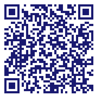 QR-Code for Calligraphy Corner