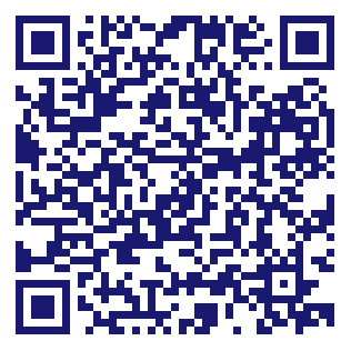QR-Code for Callisto Usa Inc