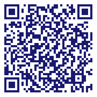 QR-Code for Callow Farm