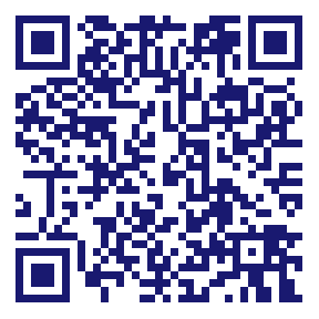 QR-Code for Calnor