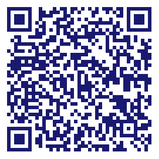 QR-Code for Calpine Natural Gas