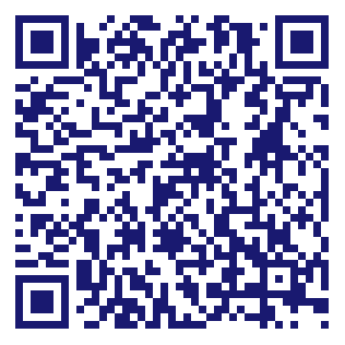 QR-Code for Calumet Florida Inc