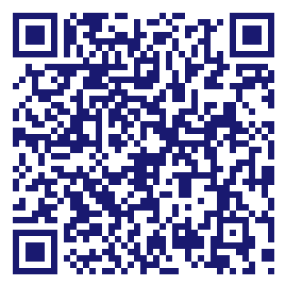 QR-Code for Calusa Lakes