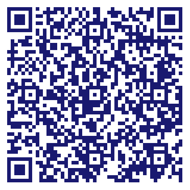 QR-Code for Calvary Apostolic Lighthouse