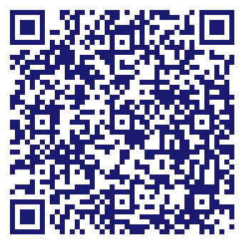 QR-Code for Calvary Baptist Church
