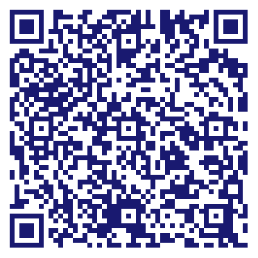 QR-Code for Calvary Bptst Chrch-tishomingo