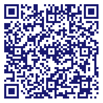 QR-Code for Calvary Community Church
