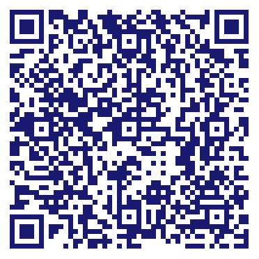 QR-Code for Calvary Community Development