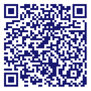 QR-Code for Calvary Construction