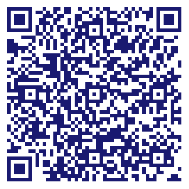 QR-Code for Calvary Evangelical Free Chr