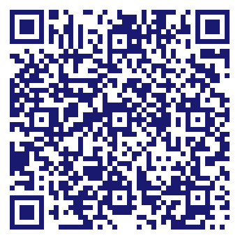 QR-Code for Calvary Indian Baptist