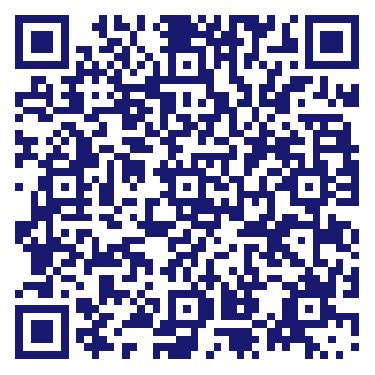 QR-Code for Calvary Outreach Tabernacle