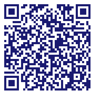 QR-Code for Calvary Tabernacle