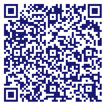 QR-Code for Calvary Temple Assembly Of God