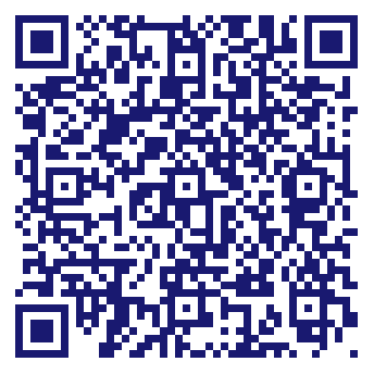 QR-Code for Calvary Temple Of Fruitport