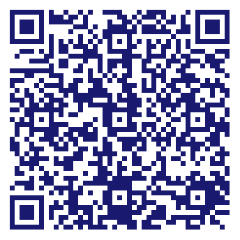 QR-Code for Calvary United Methodist Ch