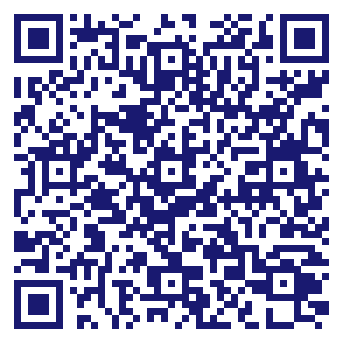 QR-Code for Calvary Way Prayer & Care