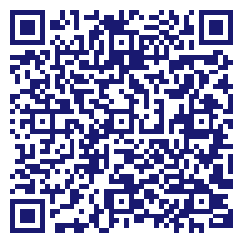 QR-Code for Calvert Communications Inc