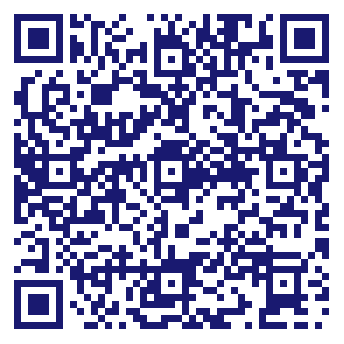 QR-Code for Calvin Collins Const Inc