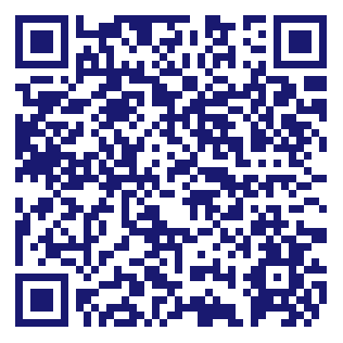 QR-Code for Calvin Potter
