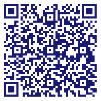QR-Code for Cam-Rock Enterprises Inc