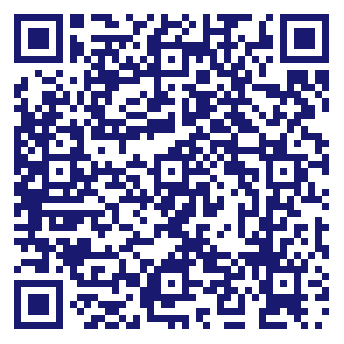 QR-Code for Camanche Public Library