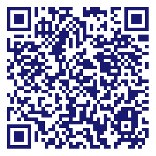 QR-Code for Cambe S Hobbies