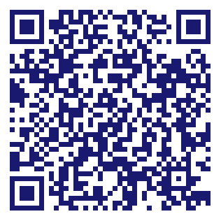 QR-Code for Cambium Learning