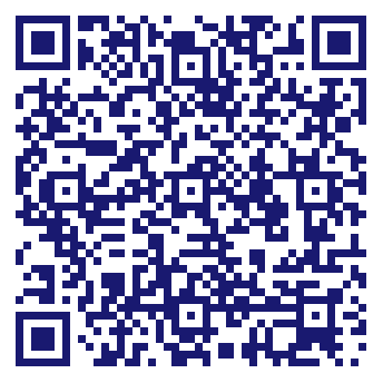 QR-Code for Camboro Veterinary Hospital