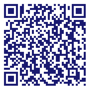 QR-Code for Cambridge Clinic
