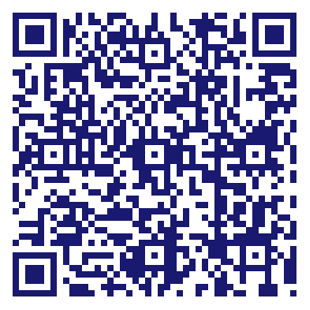 QR-Code for Cambridge House of Ofallon