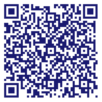 QR-Code for Cambridge Mini Storage