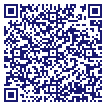 QR-Code for Cambridge Window Replacement