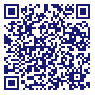 QR-Code for Camden Fire Dept
