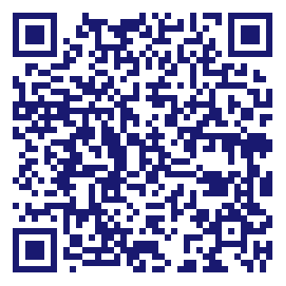 QR-Code for Camden Harbour Inn