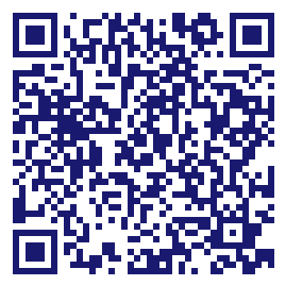 QR-Code for Camden Police Jail
