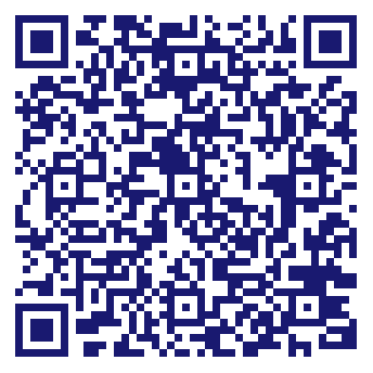 QR-Code for Camden Veterinary Clinic