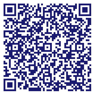 QR-Code for Camden-wyoming Sewer Authority