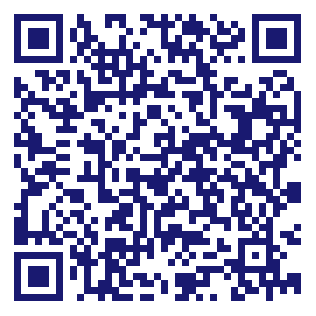 QR-Code for Camellia House