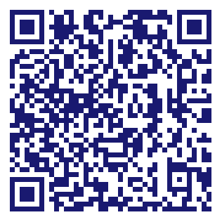 QR-Code for Camellia Village Apts