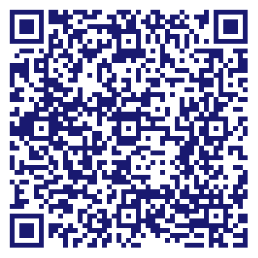 QR-Code for Camelot Farms Equestrian Center