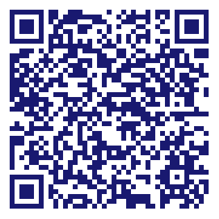 QR-Code for Camelot Music